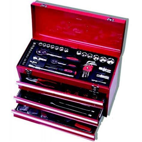 New Best Seller Jual Home Mobil Tool Set Tool Kit 9 In 1 Toolkit Sg 8 jual krisbow professional mechanical tool kit kw0103814
