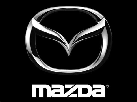 mazda customer services mazda philippines tops jd power customer service index