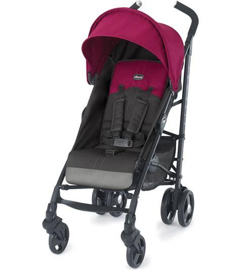 Chicco Liteway Stroller chicco liteway stroller