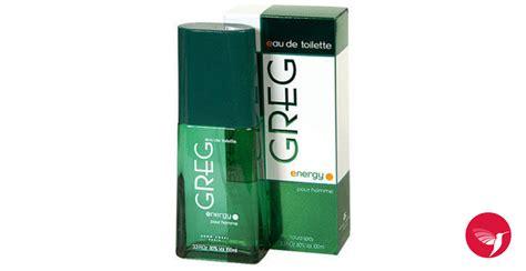 Parfum Gatsby Cologne Energy greg energy arno sorel cologne a fragrance for