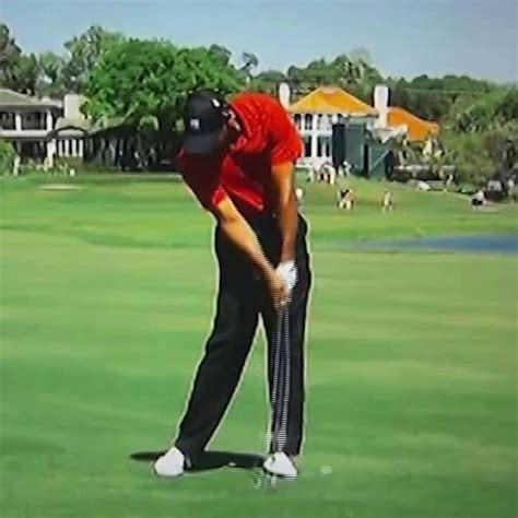 golf swing impact position golf swing 502 downswing the perfect golf impact