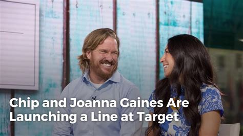 chip and joanna gaines book it s official joanna gaines is finally releasing a