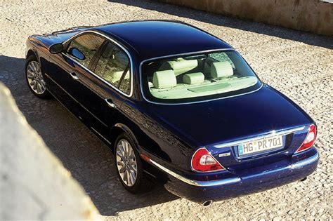 Jaguar Xj 5 0 Price Jaguar Xj 5 0 2010 Auto Images And Specification