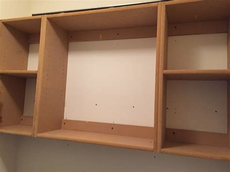 how to build plywood garage cabinets mdf or plywood for garage cabinets digitalstudiosweb com