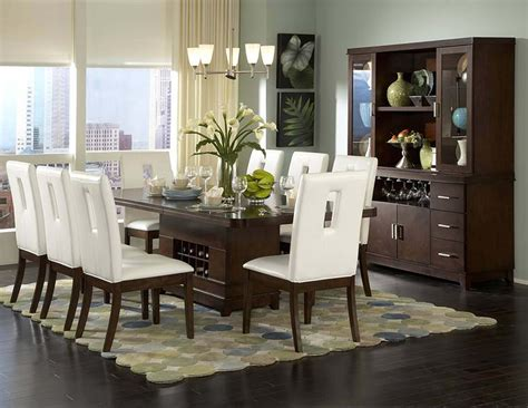 dining room table seats 12 for big family homesfeed dining room table seats 12 for big family homesfeed