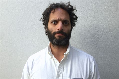 jason mantzoukas podcast how did this get made jason mantzoukas episode 22 of crybabies on earwolf