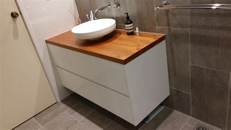 Designer Vanities Melbourne Cabinet Maker Melbourne Custom Custom Made Bathroom Vanities