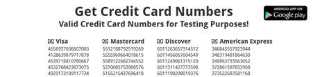 generar tarjeta de credito valida apexwallpapers com genera tu n 250 mero de tarjeta de cr 233 dito v 225 lida molinasoft