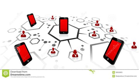 network mobile mobile network clipart clipground