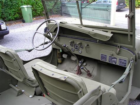 jeep willys parts classic jeep parts