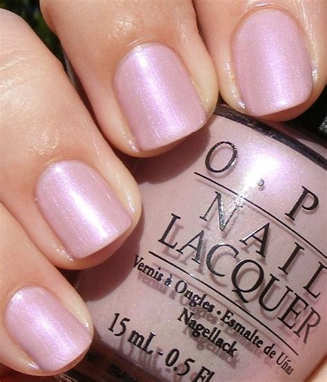 Manicure Di Opi opi venus di violet by tabechan via flickr my style