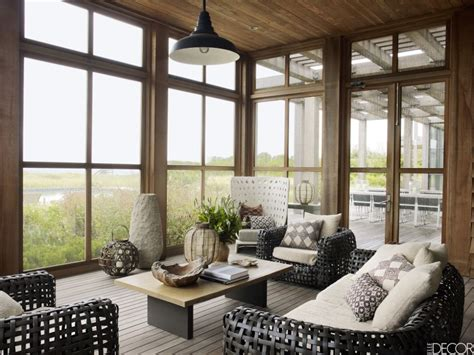 sunroom ideas best indoors sunrooms decor ideas