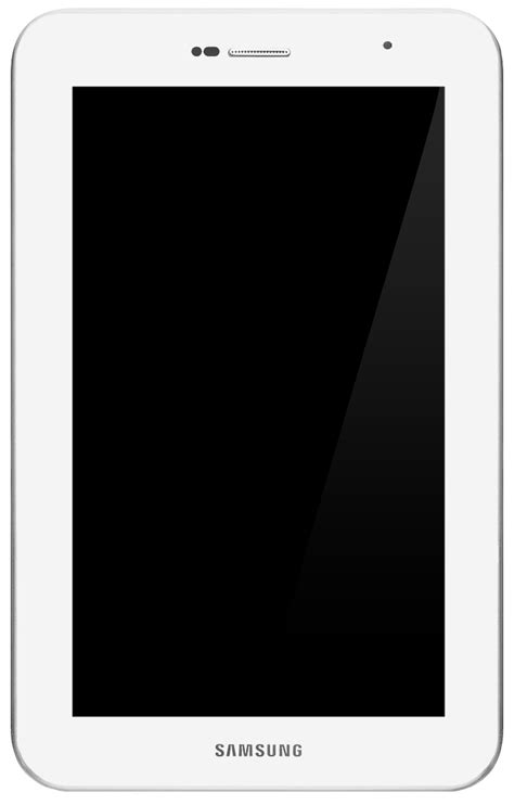 Galaxy Tab7 0 samsung galaxy tab 7 0 plus