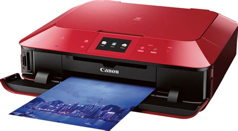 pixma printing solutions apk canon adds pixma mg7120 and mg5520 all in one printers digital photography review