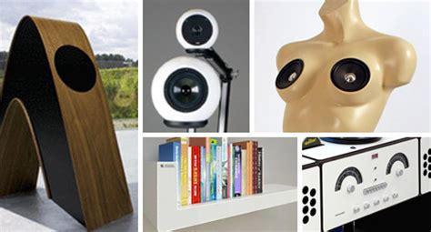 Planet Amusing 40 Sexy Speakers Sweet System Designs Home Sound System Design