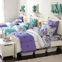 Pbteen Bedroom Maker Beadboard End Of Bed Trunk Pbteen