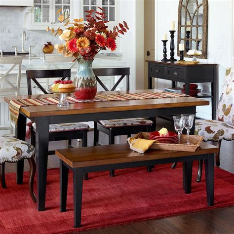 17 Best Images About Dining On Pinterest Table And Carmichael Dining Table