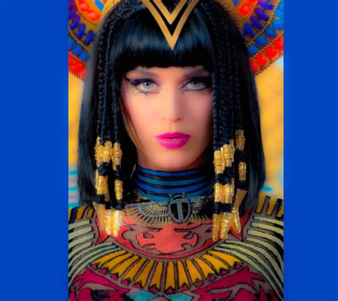 imagenes egipcias de cleopatra todo sobre maquillaje de cleopatra paso a paso
