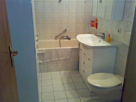 Dusche Zur Badewanne Umbauen by Badewanne Als Dusche Umbauen Innenr 228 Ume Und M 246 Bel Ideen