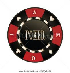 poker chips stock images royalty free images amp vectors