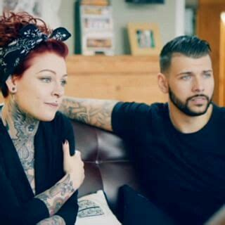 tattoo fixers guy 17 best images about tattoo fixers on pinterest tree of
