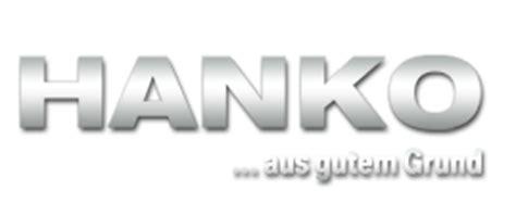 Bmw Motorrad Koblenz Hanko by Startseite Hakvoort Gmbh Sankt Augustin Menden