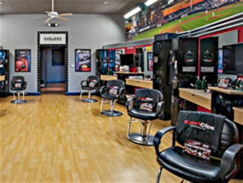 mvp haircuts ventura hours sport clips shoppes
