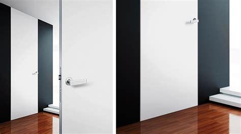 Custom Glass Closet Doors by Custom Glass Closet Doors Handmade Closet Doors W