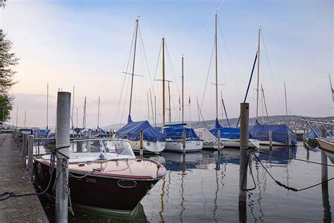 boat zurich to thalwil portofino restaurant p 233 clard in zurich thalwil swissglam ch