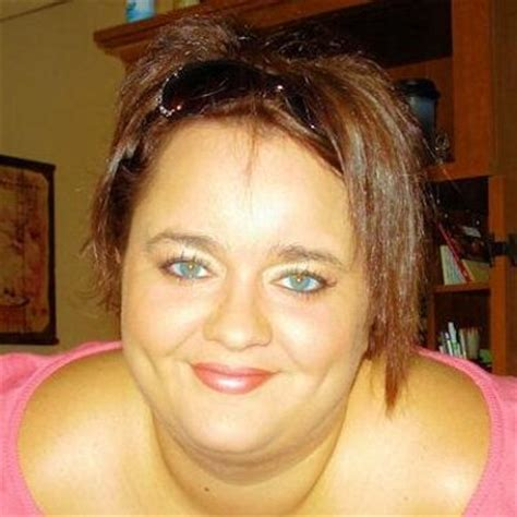 melody perkins (@swheart4981) | twitter