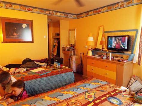 disney discount rooms our room picture of disney s hotel santa fe marne la vallee tripadvisor
