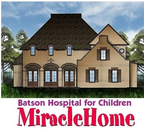 prudential gateway real estate win the 2011 miracle home