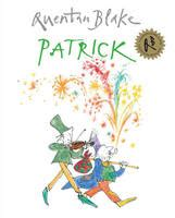 snuff quentin blake classic 1849410488 quentin blake books ebooks and recommendations buy quentin blake books at lovereading4kids co uk