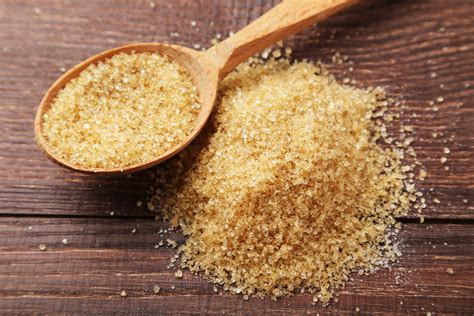 Light Brown Sugar Substitute by What S A Brown Sugar Substitute Spiceography
