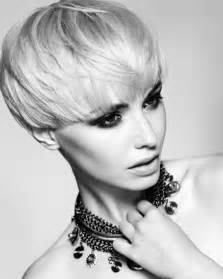toni and haircuts toni and guy hair short pinterest