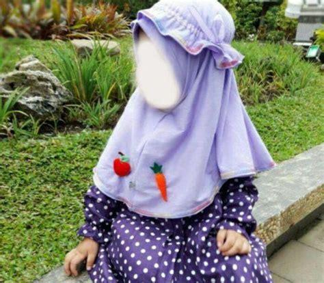 Pola Jilbab Anak tips menjahit archives tutorial jahit jilbabmu sendiri