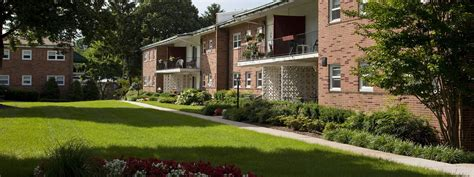 Apartments For Rent In County Md Catonsville Baltimore Maryland Apartments For Rent From