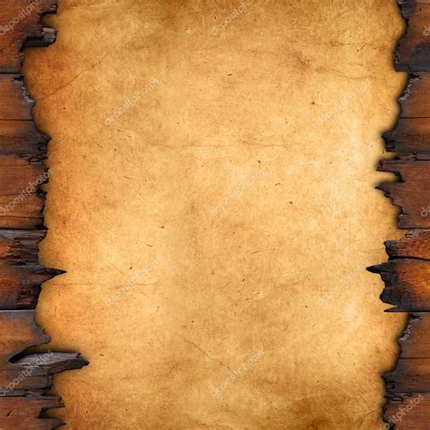 list of synonyms and antonyms of the word old newspaper texture