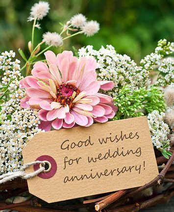 Wedding Anniversary Gifts By Year   Looking for wedding