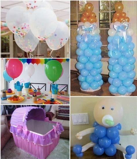 Ideas Para Un Baby Shower Economico by Ideas De Baby Shower Wedding