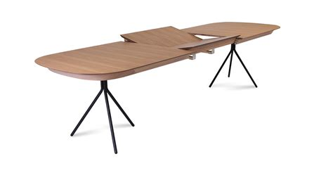 expandable dining room tables modern 100 expandable dining room tables modern stunning