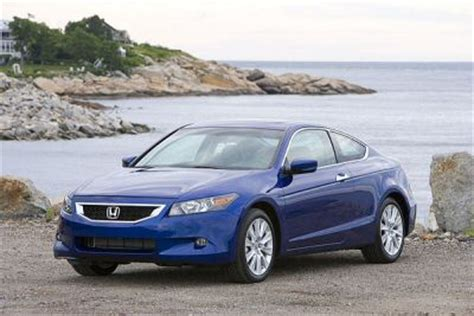 2008 honda accord coupe ex l v6 pictures, mods, upgrades