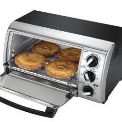 kitchen appliances walmart walmart kitchen appliances stylish magic bullet blender