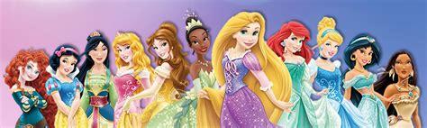 Lego Bela 10664 Echanted Snow World Elsa Magical Frozen 709pcs list of disney princesses disney princess wiki fandom powered by wikia