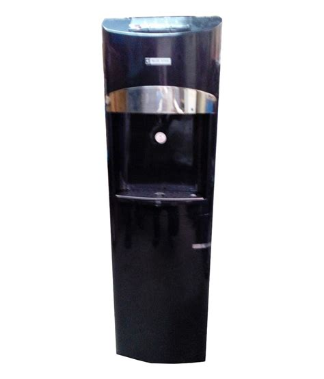 Water Dispenser With Price blue bottom loading water dispenser bdhpcf1 black color price in india buy blue