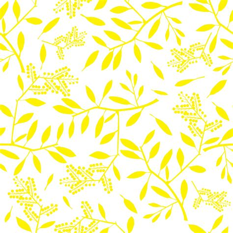 leaves pattern photography leaves pattern seamless wallpaper free stock photo
