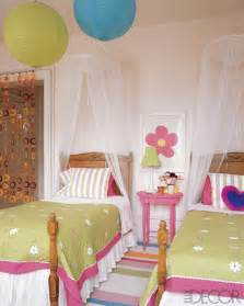 Girls Room Ideas by 33 Wonderful Girls Room Design Ideas Digsdigs