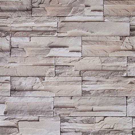 peel and stick wall covering 7buy just peel and stick 24 quot x394 quot modern minimalist faux