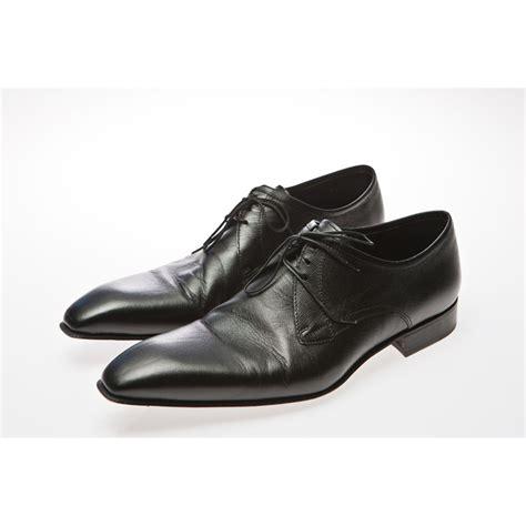Hugo Dress hugo dress shoes 28 images mens hugo dress shoes hugo