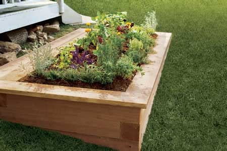 Building Planter Beds by Pdf Diy Raised Bed Garden Plans Pvc Picnic Table